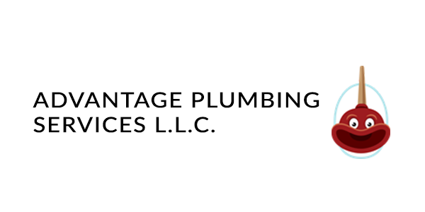 advantageplumbingservices