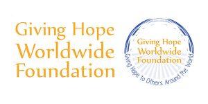 Giving Hope Worldwide