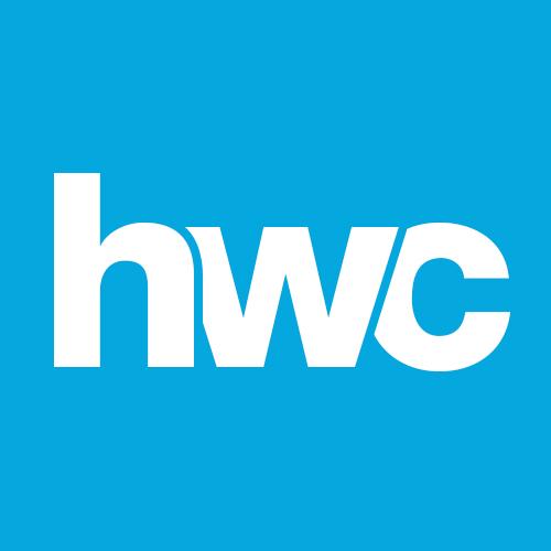 HWC-Square