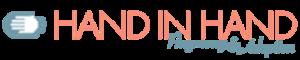 Hand-in-Hand-Logo-300x60