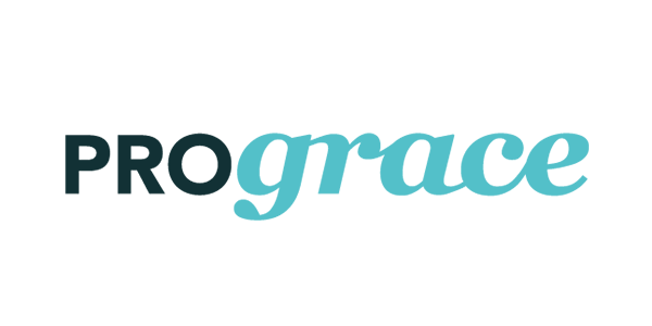 logo-pro-grace