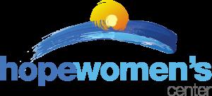 HWC-Logo-2014-color-300x136