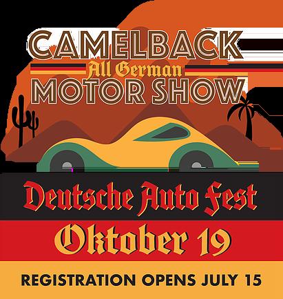 camelback-motor-show-2019