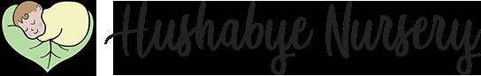 hushabye-logo-horiz-2