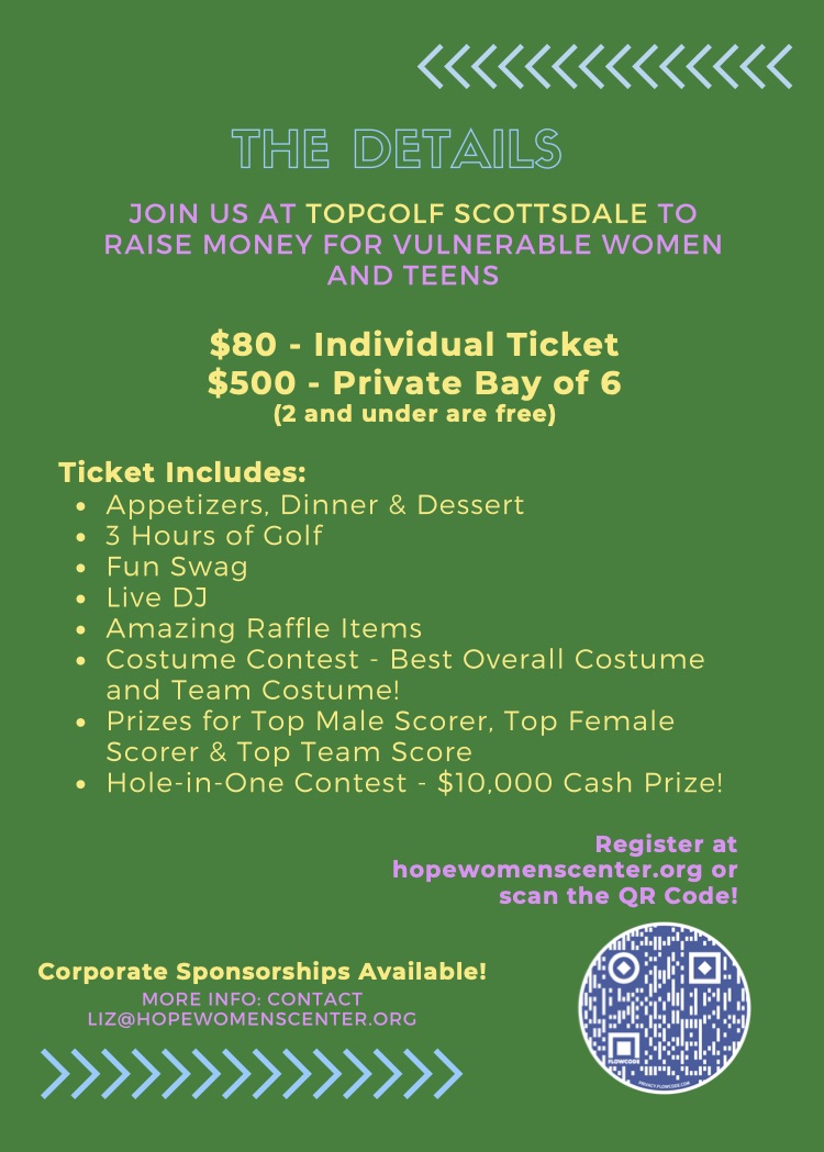 Topgolf Flyer Revised (3)
