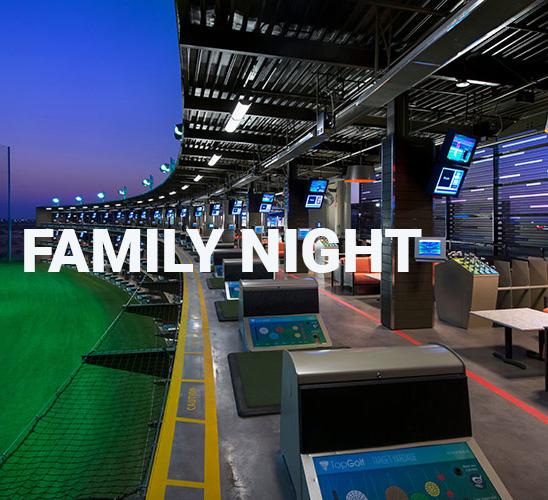 photo-family-night